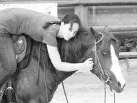 Devenir propriétaire d'un cheval, un rêve qui peut devenir une réalité !